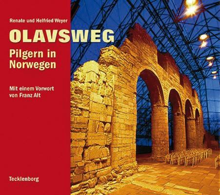 Olavsweg