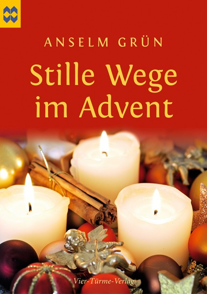 Stille Wege im Advent