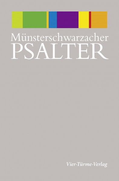 Münsterschwarzacher Psalter