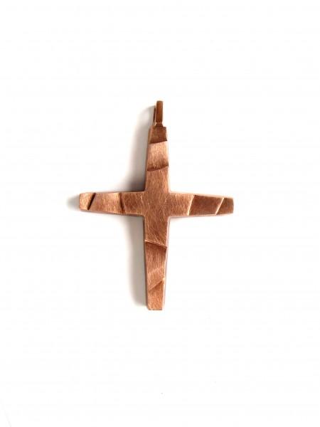 "Pilgerkreuz ""Der große Pilger"""