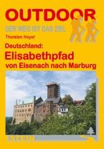 Deutschland: Elisabethpfad