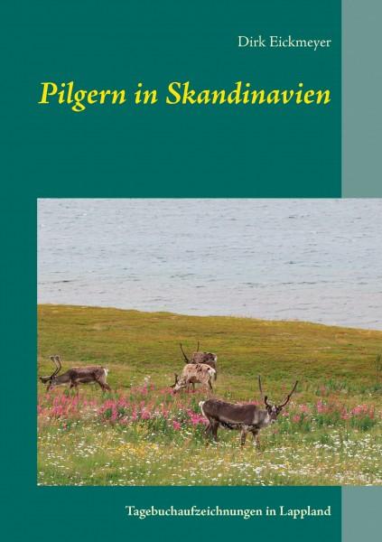 Pilgern in Skandinavien
