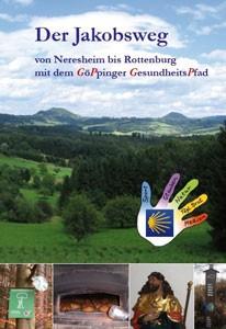 Jakobsweg Neresheim-Rottenburg
