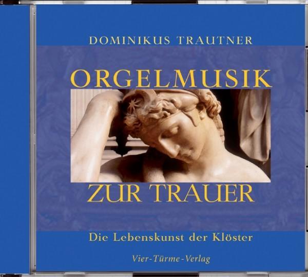 Orgelmusik zur Trauer