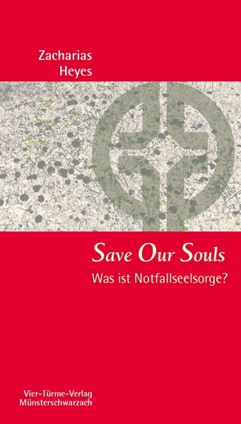 Save Our Souls - Was ist Notfallseelsorge?