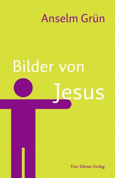 Bilder von Jesus