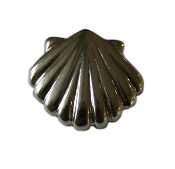 Pin Jakobsmuschel