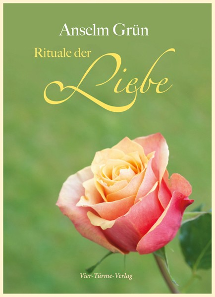 Rituale der Liebe - 30 Meditationskarten
