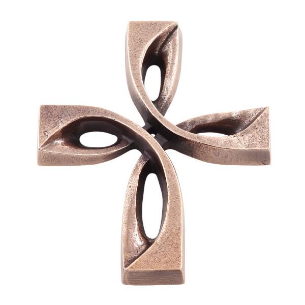 Kreuz Ewigkeit