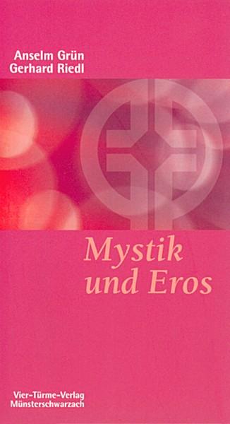 Mystik und Eros