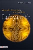 Labyrinth-Wege der Erkenntnis und der Liebe
