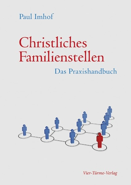 Christliches Familienstellen