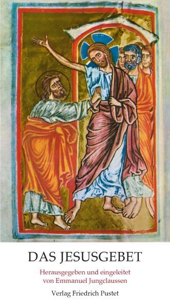 Jesusgebet Anselm Grün
